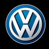 LOGO OFICIAL VW-min