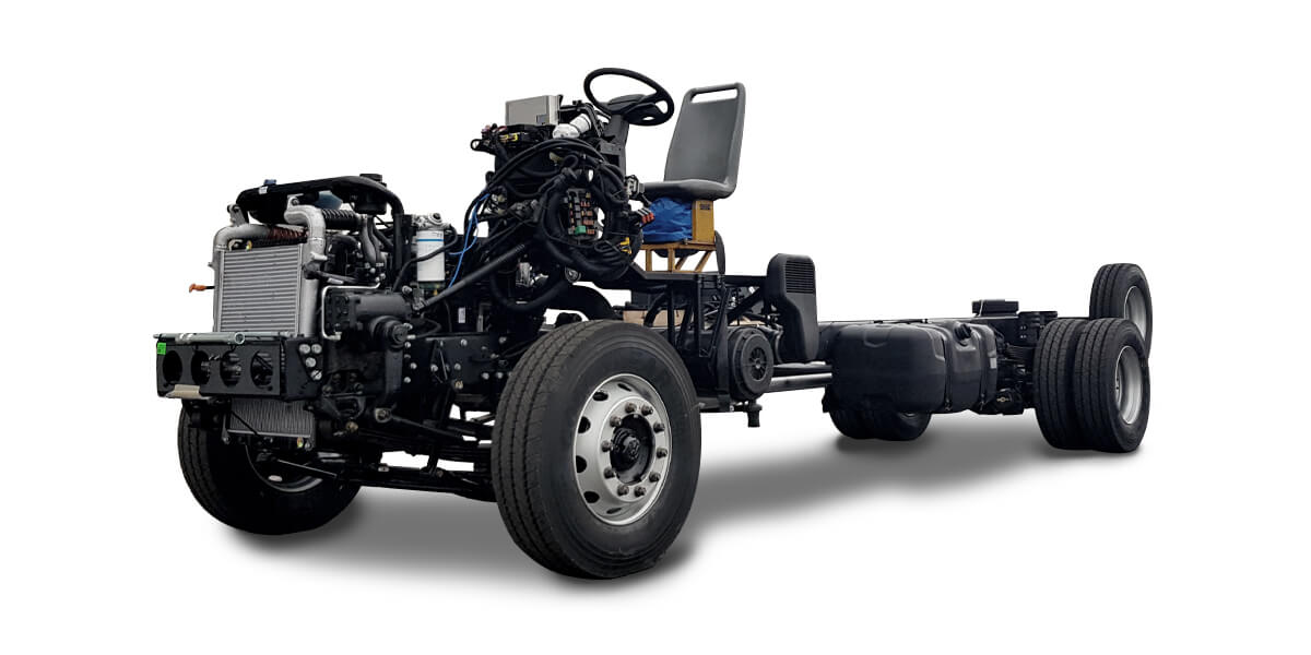 Chassis_14.190_3_4