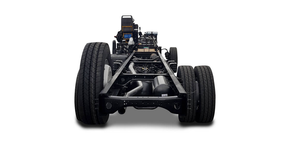 Chassis_14.190_Trasero